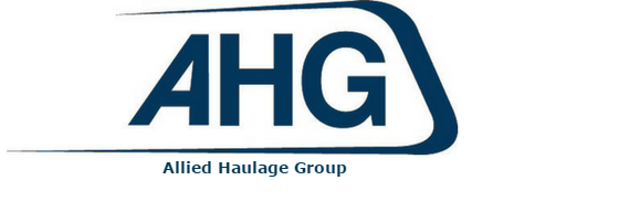 Allied Haulage Group